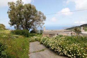 Земельный участок 256 m² на Крите