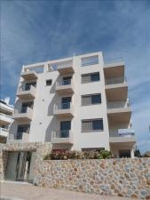 Квартира 46 m² в Аттике