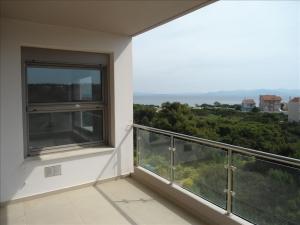 Квартира 93 m² в Аттике