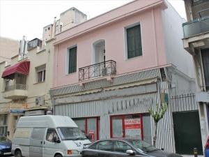 Бизнес 215 m² в Афинах