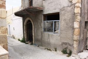 Коттедж 67 m² на Крите