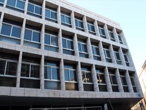 Бизнес 1759 m² в Афинах
