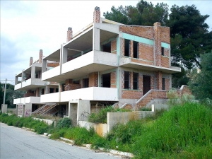 Таунхаус 165 m² в Аттике