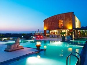 Вилла 486 m² на Крите
