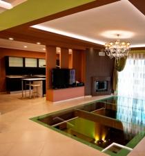 Вилла 622 m² на Крите