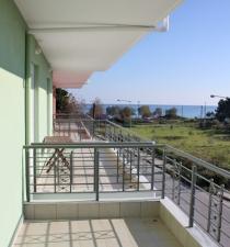 Квартира 79 m² на Олимпийской Ривьере