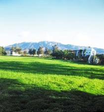 Земельный участок на Додеканес