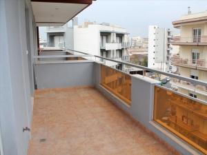 Продажа квартиры в салониках греция