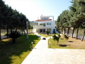 Вилла 750 m² в Кавале