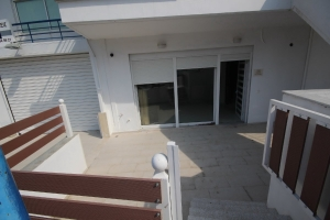 Апартаменты в салониках греция