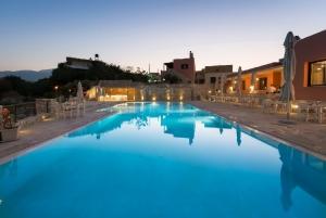 Недвижимость греции островах