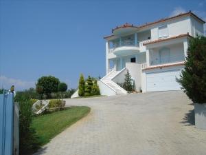 Вилла 300 m² на Пелопоннесе