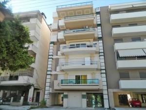 Стоимость квартир греция