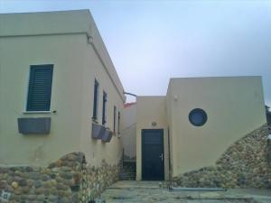 Коттедж 100 m² в Ксанти