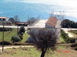 Земельный участок в Серресе
