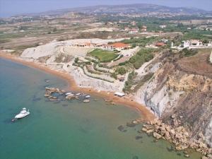 Вилла 1140 m² на островах