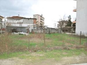 Земельный участок в центральной Греции