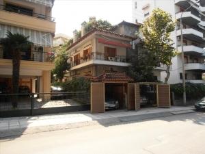 Вилла 604 m² в пригороде Салоник