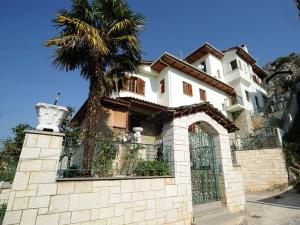 Вилла 340 m² Северная Греция