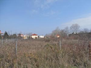 Земельный участок 800 m² на Олимпийской Ривьере