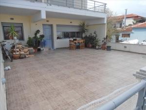 Квартира 108 m² на Олимпийской Ривьере