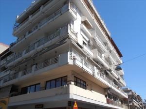 Квартира 103 m² на Олимпийской Ривьере