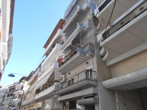 Квартира 120 m² на Олимпийской Ривьере