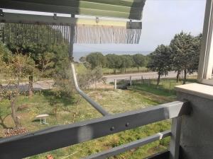 Квартира 75 m² на Олимпийской Ривьере