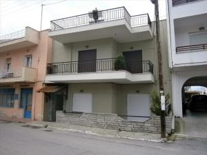 Квартира 100 m² в Кавале