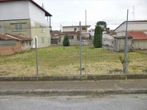 Земельный участок 207 m² на Олимпийской Ривьере