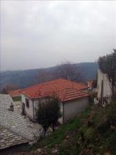 Коттедж 65 m² в центральной Греции