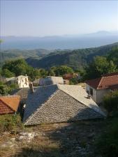 Коттедж 70 m² в центральной Греции