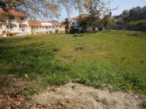Земельный участок 1250 m² на Тасосе
