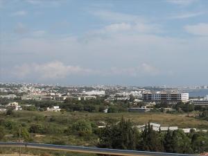 Земельный участок 70000 m² на Родосе