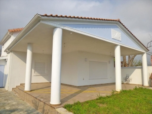 Коттедж 200 m² на Олимпийской Ривьере