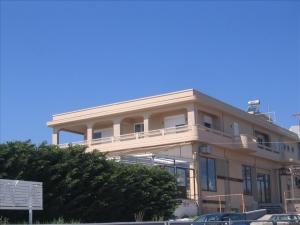 Квартира 205 m² Фракия
