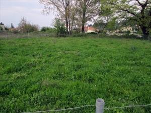 Земельный участок 927 m² на Тасосе