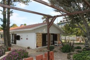 Земельный участок 2350 m² на Родосе