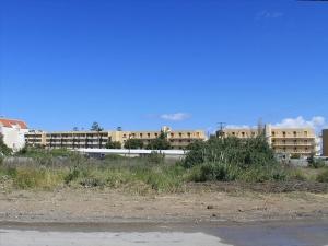 Земельный участок 3800 m² на Родосе