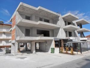 Квартира 80 m² на Олимпийской Ривьере