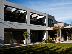 Вилла 558 m² на Родосе