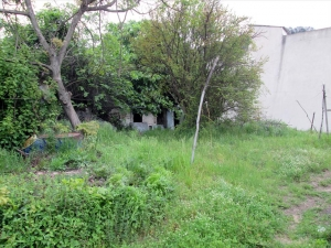 Земельный участок 800 m² на Тасосе