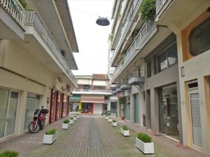 Квартира 85 m² на Олимпийской Ривьере