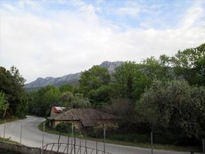Земельный участок 70 m² на Тасосе