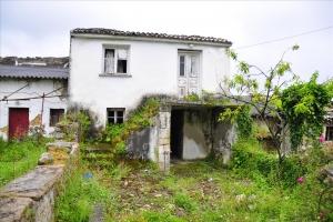 Земельный участок 145 m² на о. Корфу