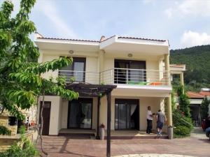 Вилла 270 m² на Тасосе