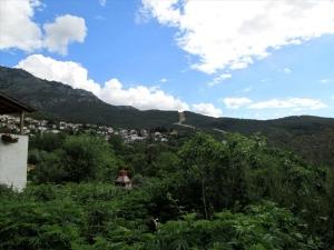 Земельный участок 500 m² на Тасосе