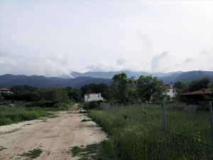 Земельный участок 1282 m² на Тасосе