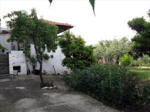 Земельный участок 485 m² на Тасосе