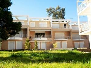 Квартира 119 m² в Аттике